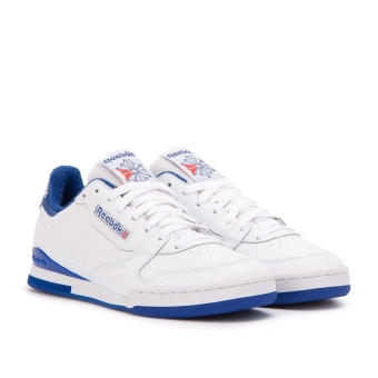 Reebok Phase 1 84 Archive (CN5957) weiss