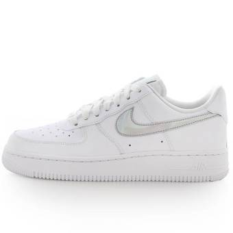 Nike wmns Air Force 1 07 Essential White (AO2132-100) weiss