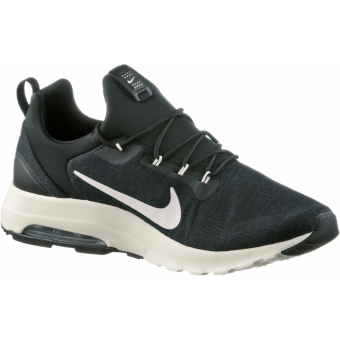 Nike Air Max MOTION RACER (916771-001) schwarz
