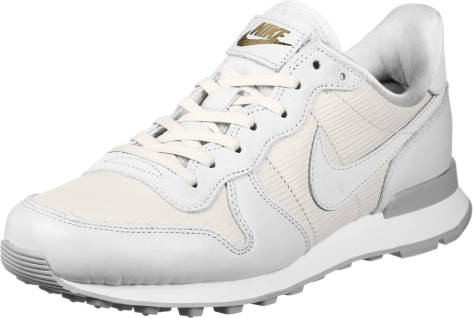 Nike Internationalist Premium (828404-013) grau