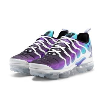 huge selection of 17dd5 07c13 ebay nike air vapormax plus 924453 101 weiss c7450 daec4