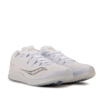Saucony Freedom ISO (S20355-11) weiss