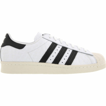 adidas Originals Superstar 80s W (S76416) weiss