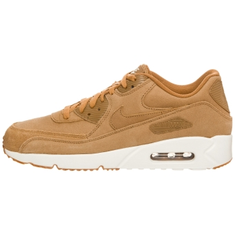 Nike Air Max 90 Ultra 2 0 LTR (924447-200) braun