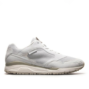 KangaROOS X Soulfoot Ultimate BianchoWht (4701P 0 000) weiss