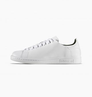 adidas Originals Stan Smith Nuude W (S76544) weiss