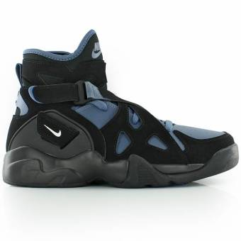 Nike Air Unlimited (889013-003) schwarz