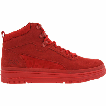 K1X gk 3000 le mk3 Boots (1153-0501/6630) rot
