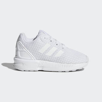 outlet store e5ebc e9e1b ... promo code for adidas originals zx flux s81424 weiss 3a877 627a0