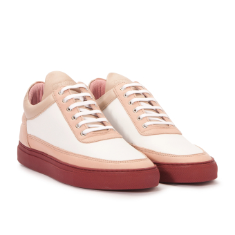 Filling Pieces Low Top (10101771004042) rot