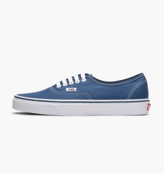 Vans Authentic (VEE3NVY) blau