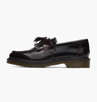 Dr. Martens Adrian (14573601) rot