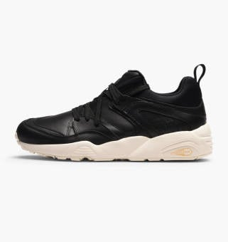 Puma Blaze of Glory Natural (362679-01) schwarz