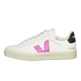 VEJA Campo WMN (CPW052691) pink