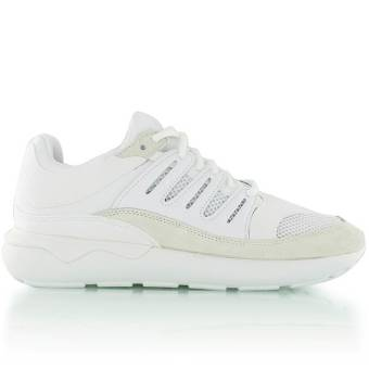 adidas Originals Tubular 93 (S82513) weiss