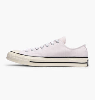 Converse Chuck Taylor All Star 70s Ox (157572C) pink