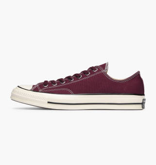 Converse Chuck Taylor All Star Ox (157544C) lila