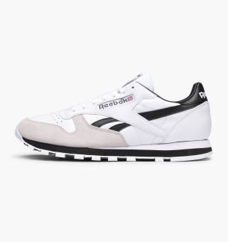 Reebok Classic Leather TRC (BS6514) weiss