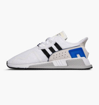 adidas Originals EQT Cushion ADV (CQ2379) weiss
