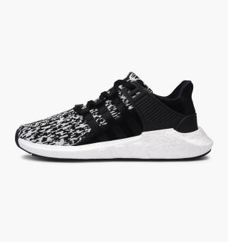 adidas Originals EQT Support 93 17 (BZ0584) schwarz