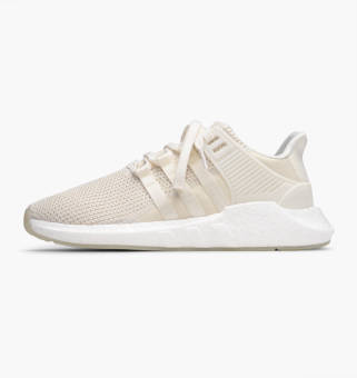 adidas Originals EQT Support 93 17 (BZ0586) weiss