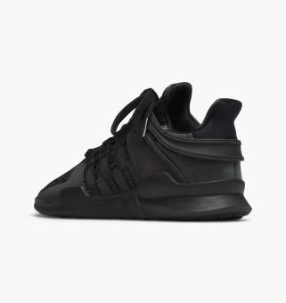 new product 857a8 6a189 ... adidas Originals EQT Support ADV (BY9589) schwarz 6. 1 ...