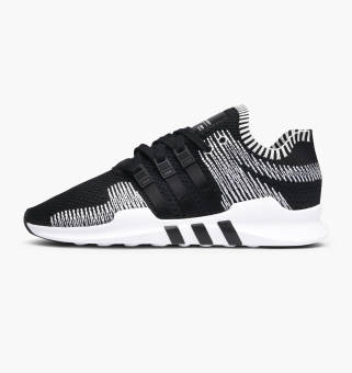 adidas Originals EQT Support ADV PK (BY9390) schwarz