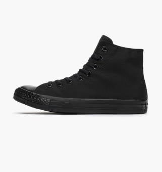 Converse All Star Specialty Hi (X3310) schwarz