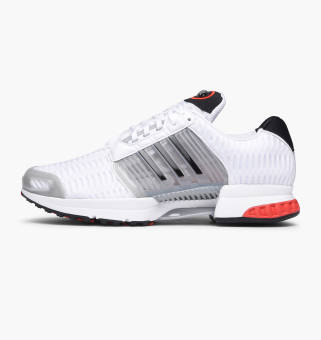 adidas Originals Climacool 1 (BY3008) weiss
