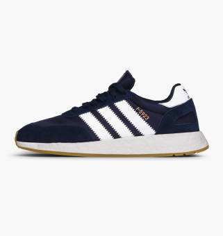 adidas Originals I 5923 (BB2092) blau