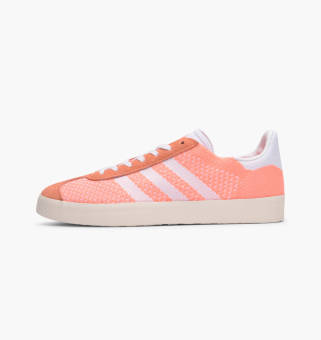 adidas Originals Gazelle PK W (BB5211) orange