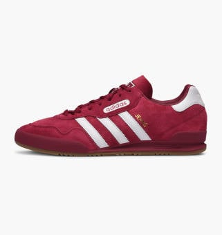 adidas Originals Jeans Super (BY9773) pink