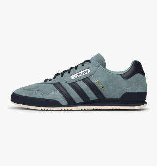 adidas Originals Jeans Super (BY9774) bunt