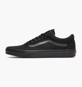 vans old skool vd3hbka