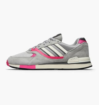 adidas Originals Quesence (CQ2131) pink