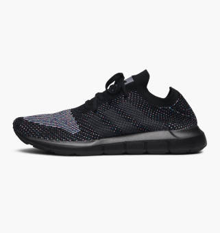 adidas Originals Swift Run PK (CG4127) schwarz