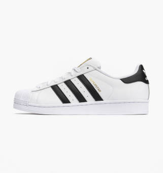adidas Originals Superstar (C77124) weiss