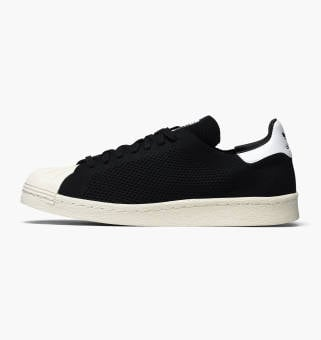 adidas Originals Superstar 80s PK (CQ2232) schwarz