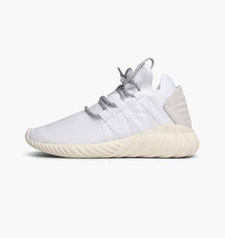 adidas Originals Tubular Dawn W Ftw White (BZ0626) weiss