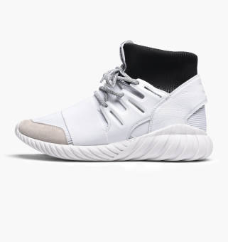 adidas Originals Tubular Doom (BA7554) weiss