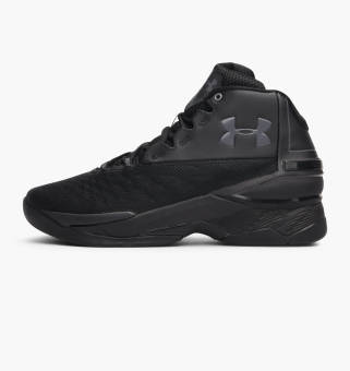 Under Armour Longshot (1286382-002) schwarz