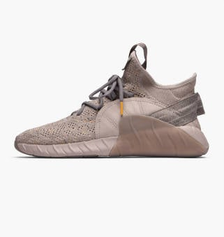 adidas Originals Tubular Rise (BY4139) braun