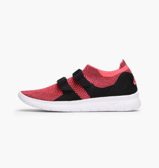 Nike WMNS Air Sock Racer Ultra Flyknit (896447-004) pink