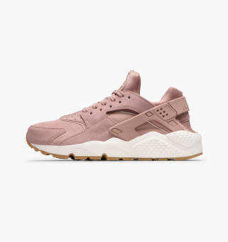 Nike Air Huarache Run SD (AA0524-600) pink