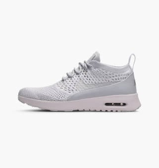Nike Air Max Thea Ultra Flyknit (881175-002) weiss