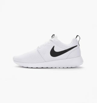 Nike Wmns Roshe One (844994-101) weiss