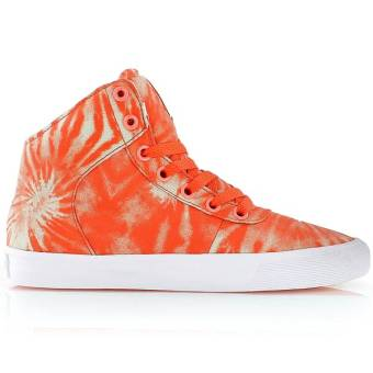 Supra wmns cuttler (SW35002   NCW) orange