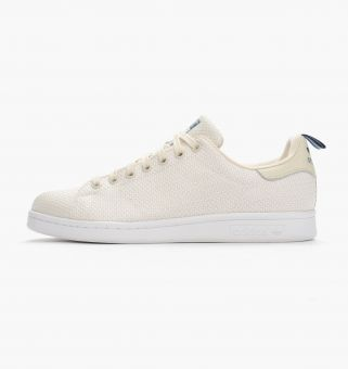 adidas Originals Stan Smith Ck (S75024) weiss