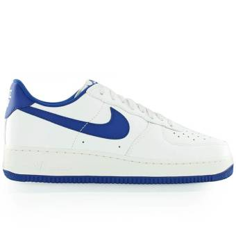 Nike Air Force 1 Low Retro (845053 102) weiss