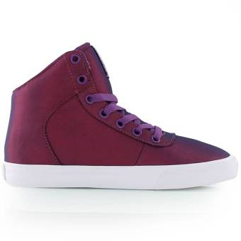 Supra wmns cuttler (SW35004   PKP) rot